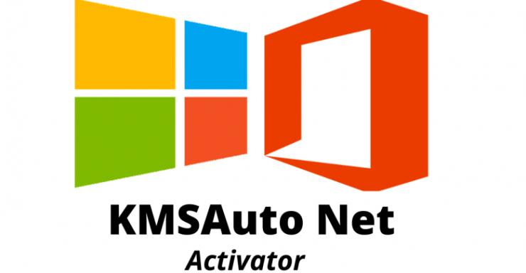 download-kmsauto-activator-780x405-6095528