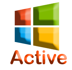 how-to-activate-windows-10-1-8545163