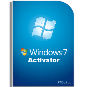 what-is-windows-7-activator-mean-300x300-1844688