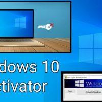 windows-10-activator-free-download-for-32-64bit-780x470-1841942