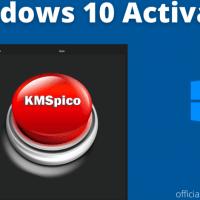 windows-10-activator-kmspico-download-2021-780x470-8303465