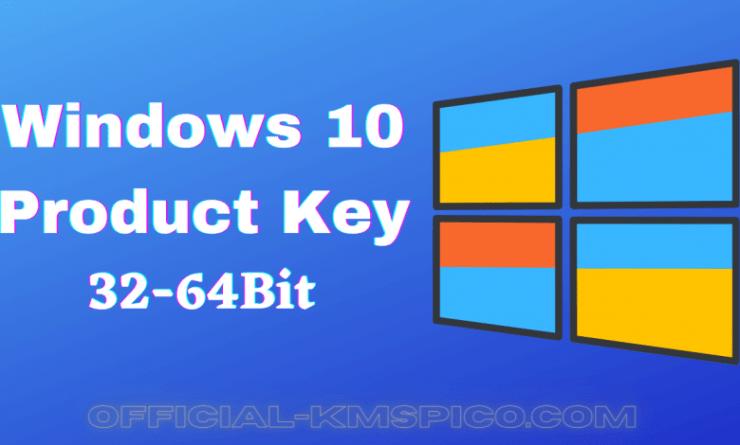 windows-10-product-key-780x470-5099906