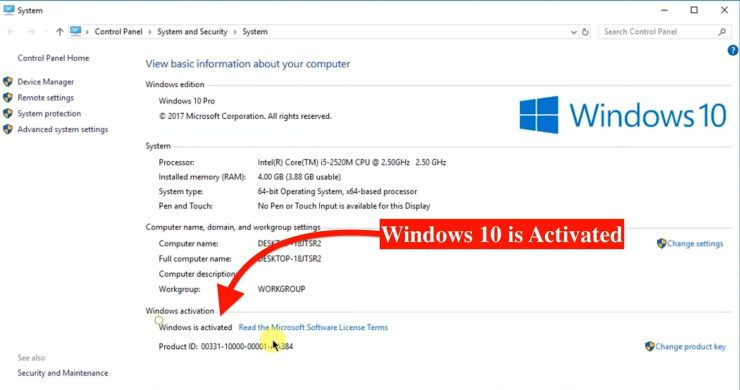 windows-10-is-activated-with-windows-10-activator-6038581