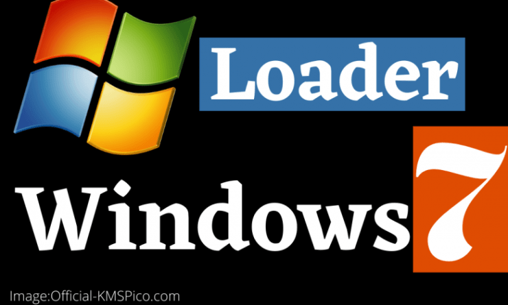windows-7-loader-v2-2-2-by-daz-free-download-780x470-4482697