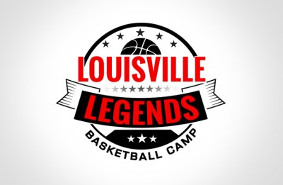 louisvillelegends
