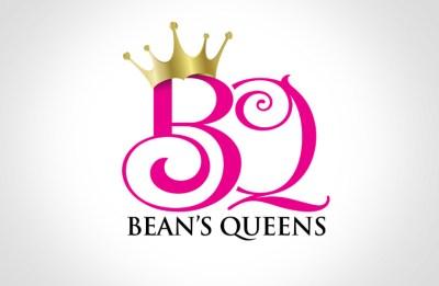 ss-logos-bq