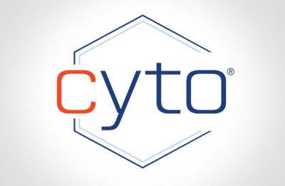 ss-logos-cyto