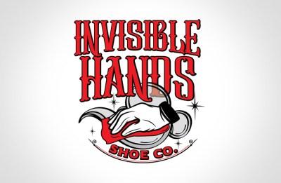 ss-logos-invisblehands