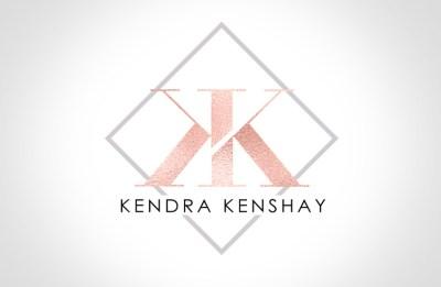 ss-logos-kendrakenshay