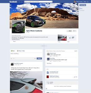 SMC page