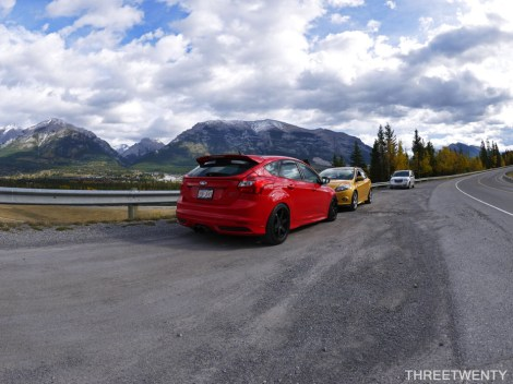 Canmore photoshoot 3