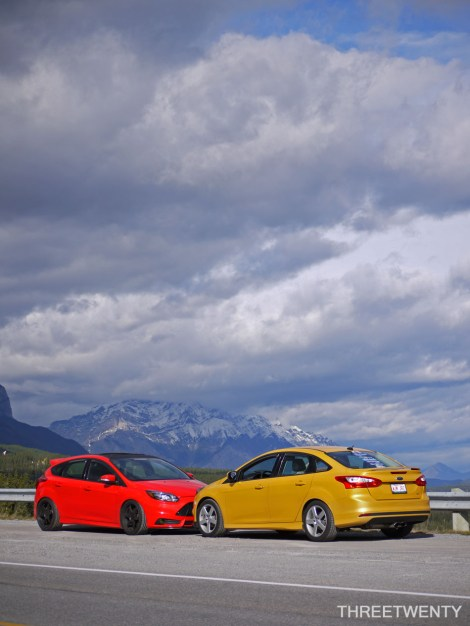 Canmore photoshoot 6