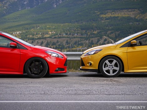 Canmore photoshoot 9