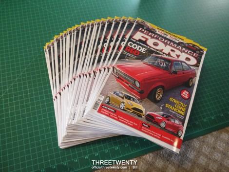 PF Magazines 2