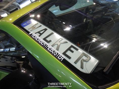 Driven 2015 35
