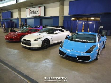 Driven 2015 41