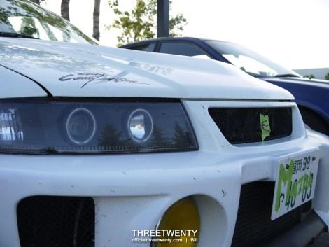 Mazda Meet 14