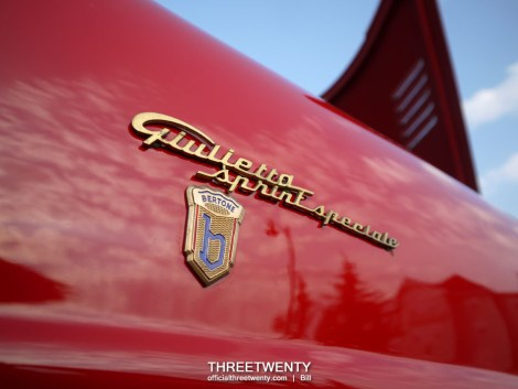 Cars and Coffee July 7 11