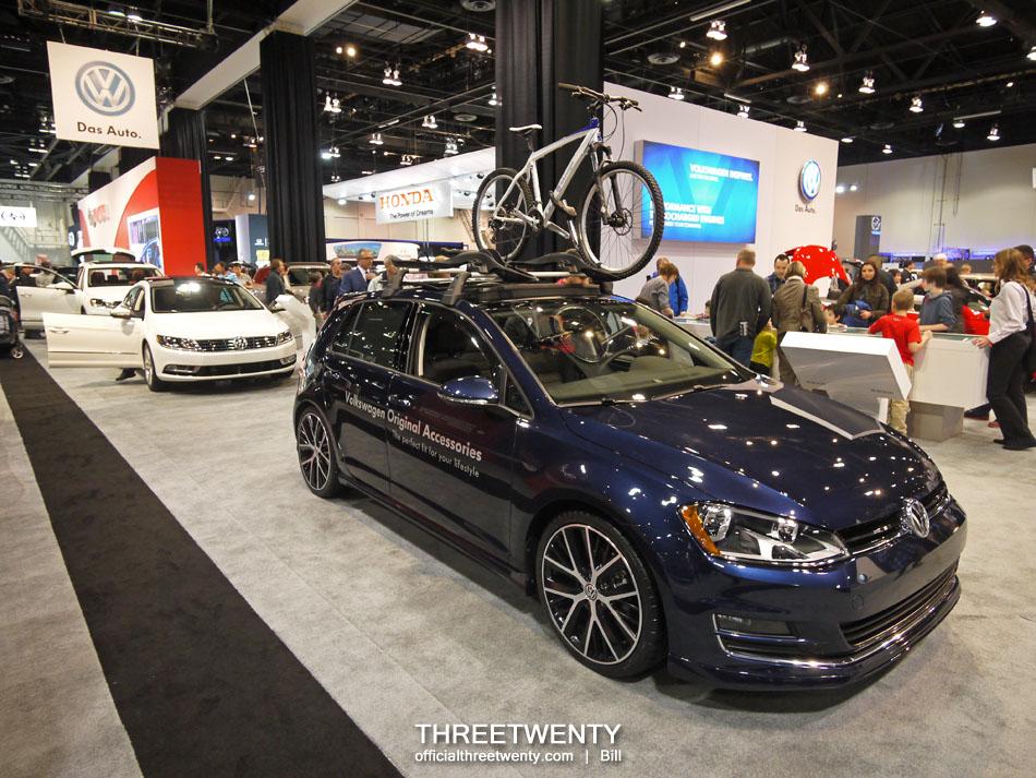 YYC Auto Show 2015 75