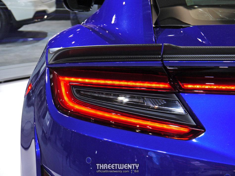 YYC Auto Show 2016 130