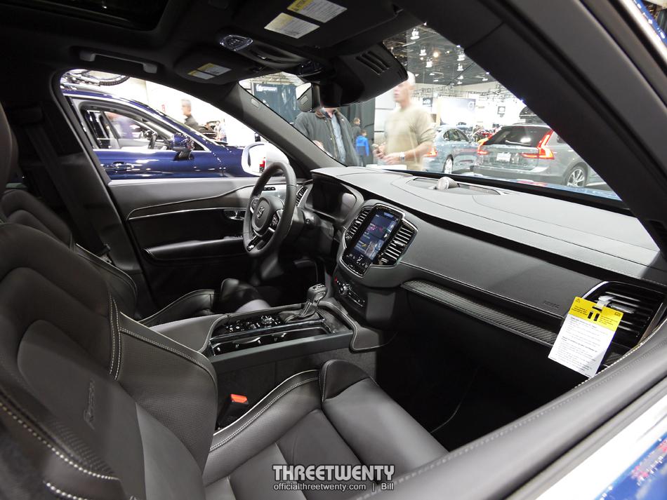 YYC Auto Show 2017 78