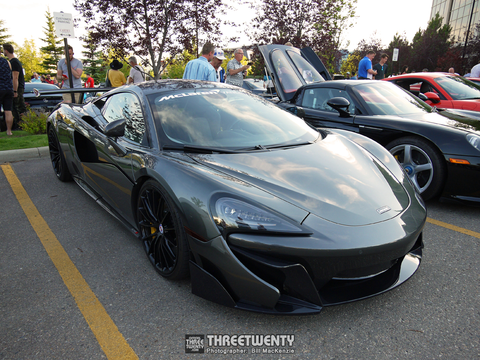 cars and coffee july 17 2018 9