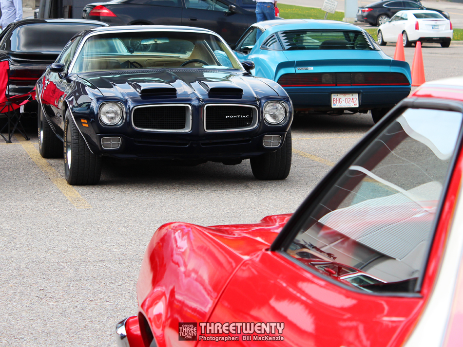 Firebird Club 2019 23