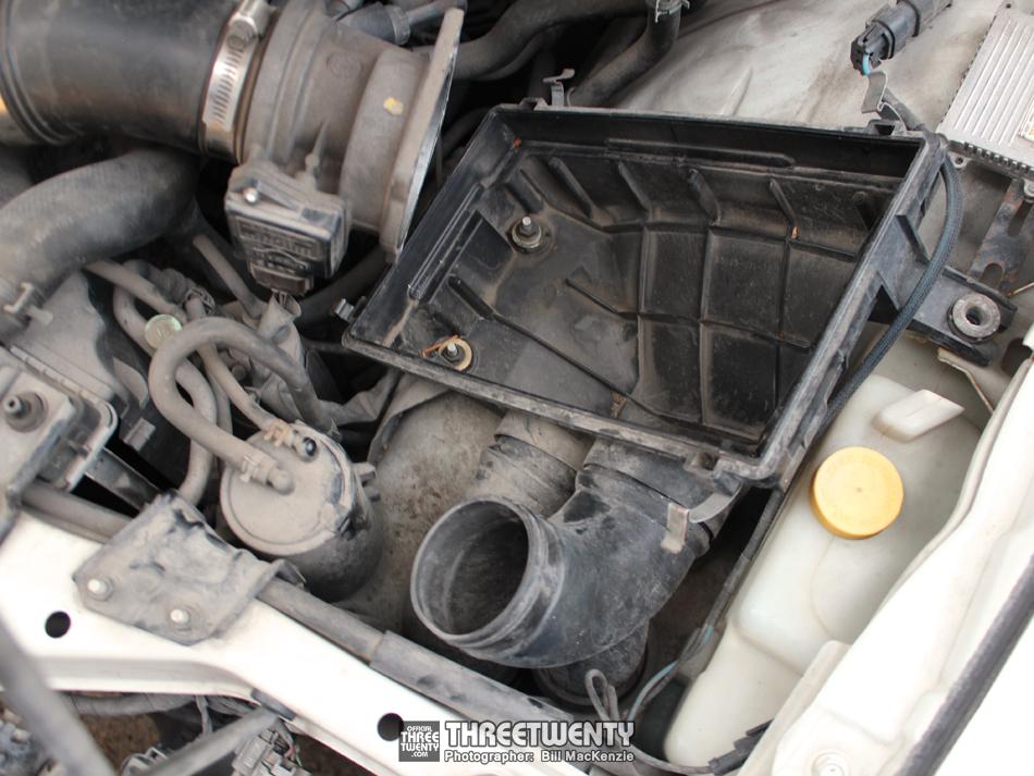 S15 intake 9