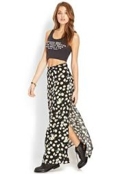 Forever 21. http://www.forever21.com/Product/Product.aspx?BR=f21&Category=bottom_skirt&ProductID=2000071955&VariantID=