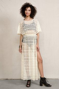 Urban Outfitters. http://www.urbanoutfitters.com/urban/catalog/productdetail.jsp?id=30832208&parentid=W_APP_DRESSES