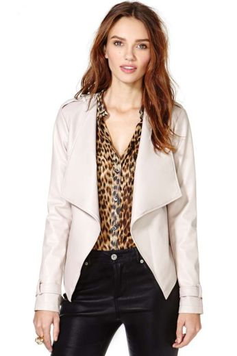 Nasty Gal. http://www.nastygal.com/clothes-jackets-coats/bb-dakota-drape-jacket