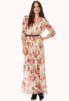 Forever 21. http://www.forever21.com/Product/Product.aspx?Br=F21&Category=DRESS&ProductID=2000126929&VariantID=