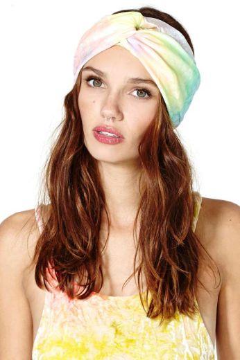 Nasty Gal. http://www.nastygal.com/accessories-hair-hats/rainbow-crush-velvet-turband