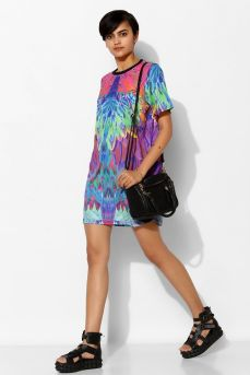 Urban Outfitters. http://www.urbanoutfitters.com/urban/catalog/productdetail.jsp?id=31684392&parentid=W_APP_DRESSES
