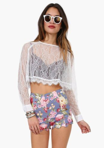 Necessary Clothing. http://www.necessaryclothing.com/weeping-willow-crop-top-white-l.html