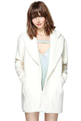Nasty Gal. http://www.nastygal.com/clothes-jackets-coats/cameo-sweet-life-coat