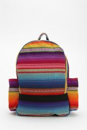Urban Outfitters. http://www.urbanoutfitters.com/urban/catalog/productdetail.jsp?id=30906325&parentid=W_ACC_BAGS