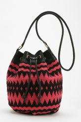 Urban Outfitters. Ecote Paloma Kilim Bucket Bag. $68 http://www.urbanoutfitters.com/urban/catalog/productdetail.jsp?id=30887897&parentid=W_ACC_BAGS