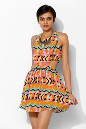 Urban Outfitters. http://www.urbanoutfitters.com/urban/catalog/productdetail.jsp?id=30945729&parentid=W_APP_DRESSES