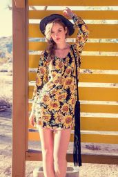 Urban Outfitters. http://www.urbanoutfitters.com/urban/catalog/productdetail.jsp?id=30479687&parentid=W_APP_DRESSES