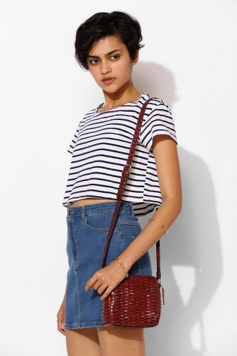 Urban Outfitters. http://www.urbanoutfitters.com/urban/catalog/productdetail.jsp?id=31090160&parentid=W_ACC_BAGS
