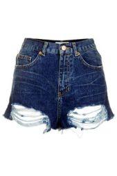 http://us.topshop.com/en/tsus/product/clothing-70483/shorts-70503/moto-ripped-high-waisted-shorts-2789032?bi=1&ps=200