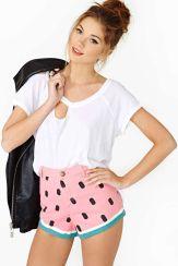 http://www.nastygal.com/clothes-bottoms-shorts/watermelon-denim-shorts
