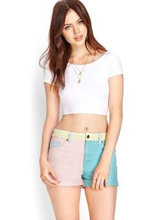http://www.forever21.com/Product/Product.aspx?BR=f21&Category=bottom_shorts&ProductID=2000061731&VariantID=