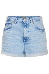 http://us.topshop.com/en/tsus/product/clothing-70483/shorts-70503/moto-blue-rosa-hotpant-2764010?bi=1&ps=200