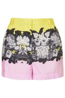 http://us.topshop.com/en/tsus/product/clothing-70483/shorts-70503/pink-floral-placement-shorts-2506497?bi=1&ps=200