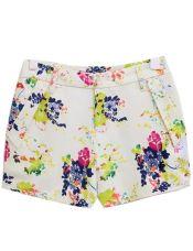http://www.sheinside.com/White-Slim-Floral-Straight-Shorts-p-164801-cat-1740.html