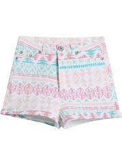 http://www.sheinside.com/White-Geometric-Print-Straight-Shorts-p-160130-cat-1740.html