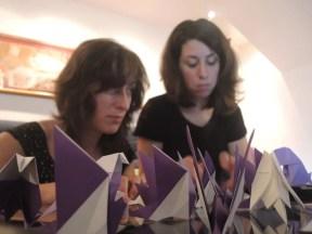via_del_parione_origami_01