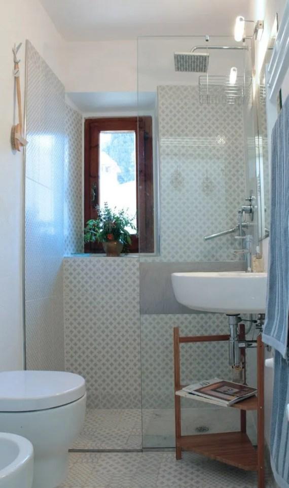 Bagno b officine liquide - Bagno piccolissimo soluzioni ...